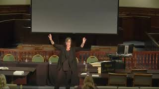 "Regent University Law Review Symposium: ""Mental Health Within the Law"" Closing Remarks"