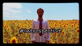 #Introspective - Full Album on Digital Store
