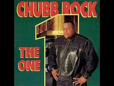 Just the Two of Us — Chubb Rock | Last fm