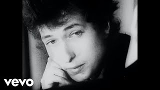 Bob Dylan - Series Of Dreams