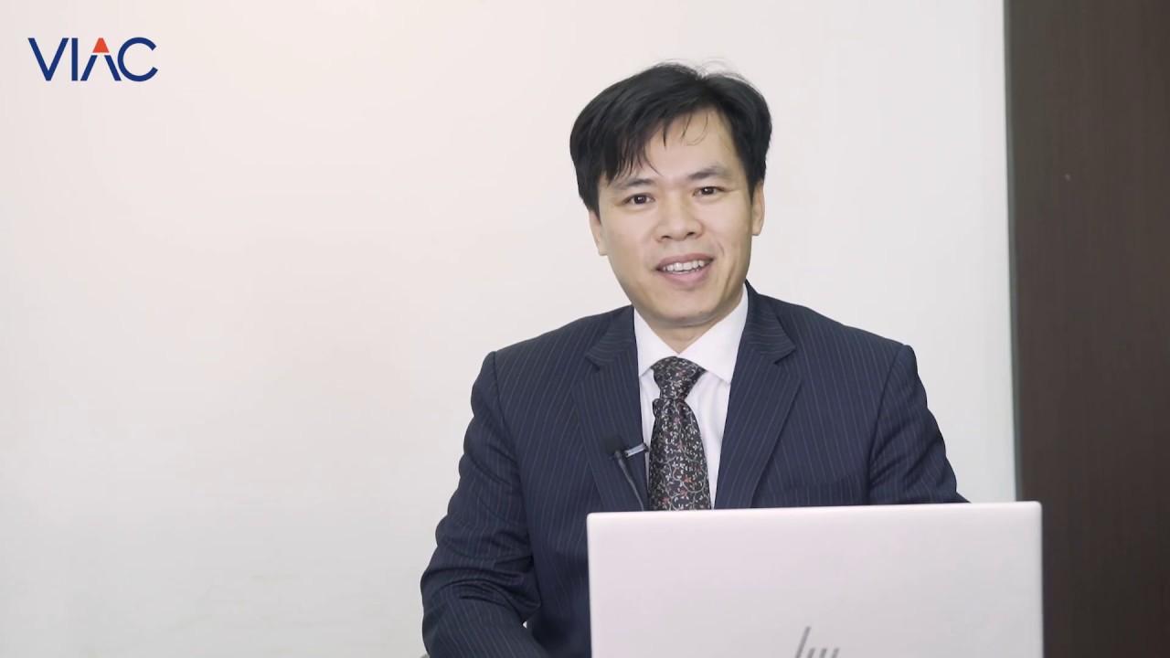 Án Lệ 02/2016 - Người Việt Nam định cư ở nước ngoài nhờ người ở Việt Nam đứng tên mua bất động sản