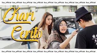 Download lagu Kari Cerito Ilux Id Mp3
