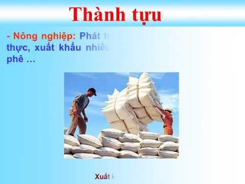 Địa lý 8- Bài 22 .Việt Nam đất nước con người