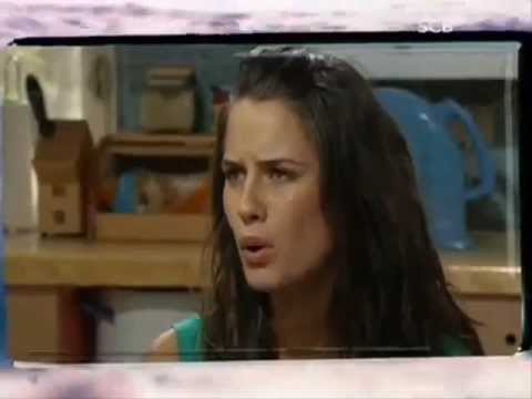 Home and Away 4108 Part 1