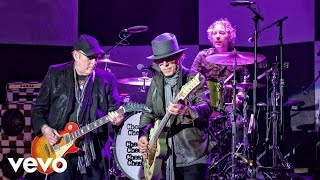 """Front and Center Presents: Cheap Trick """"I Want You to Want Me"""""""