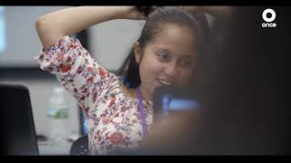 Diálogos Fin de Semana - Vida Digital. Violencia digital de género