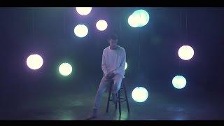 Jeremy Zucker - Idk Love