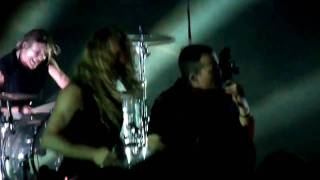 Apocalyptica - Bring Them To Light(Rockstar 2010)