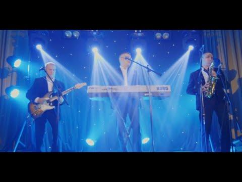 """""""ZAБAVA"""" Music Band, відео 3"""