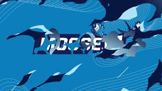 Heat vs. Moose | Apr. 24, 2021