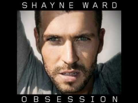 Shayne Ward I Cry