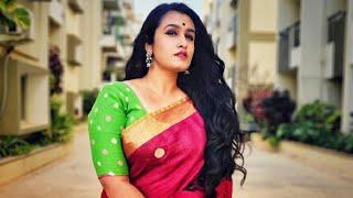 serial actress kavitha viral video - मुफ्त ऑनलाइन