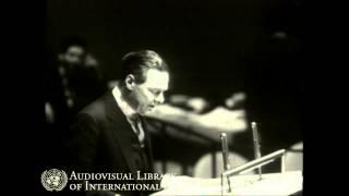 HenryCabotLodgeonJapansadmissiontoUnitedNations-1956