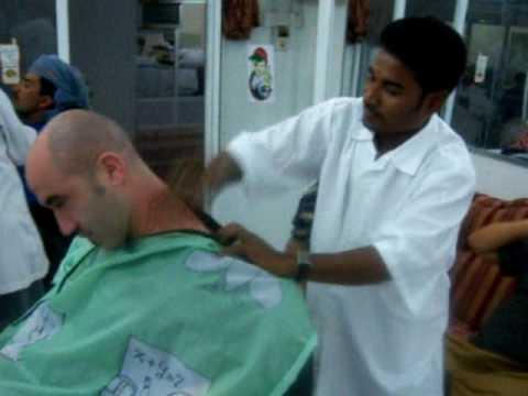 Spalla nervo articolazione intrappolamento