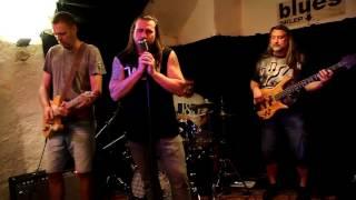 Video JamDay - Blues co smutný nebude