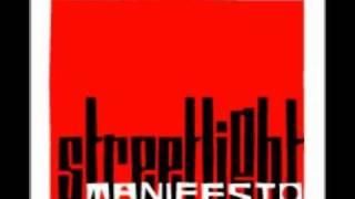 Streetlight Manifesto - Everything Went Numb
