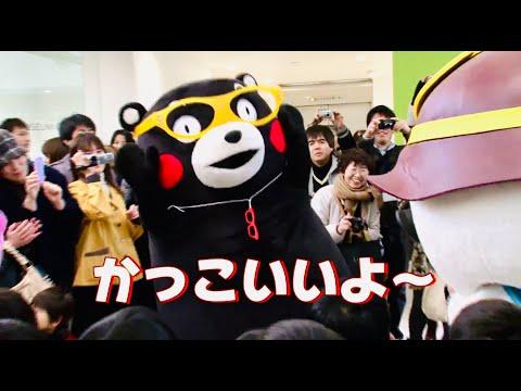 福井パート2「100年の歴史を超えて」