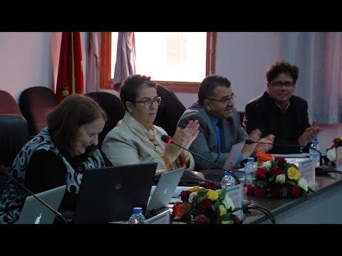 العرب اليوم - شاهد : التعليم وسيلة محورية في التأسيس لمدرسة التعدد الثقافي