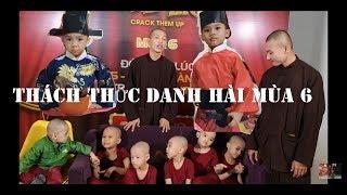 tai-sao-5-chu-tieu-thi-thach-thuc-danh-hai-mua-6-chua-duoc-phat-song