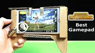 cardboard-gamepad-controller-for-pubg-mobile-how-to-make