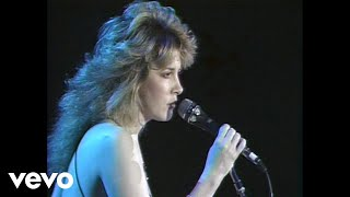 Stevie Nicks - How Still My Love - Live 1983 US Festival