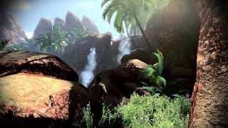 Cabela's African Adventures video