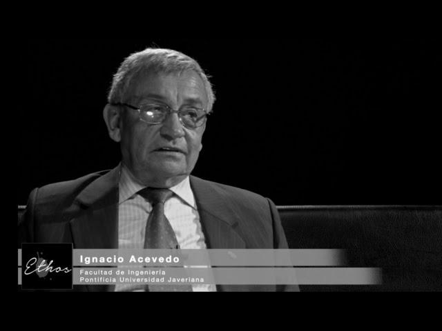 Ignacio Acevedo Gordo