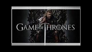 """Финал """"игры престолов"""" выйдет не ранее 2019 года из-за желания режиссеров сделать его """"идеальным"""""""