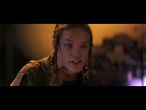 Hackers (1995) Trailer