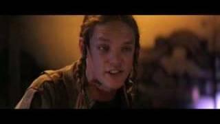 Trailer of Hackers (1995)