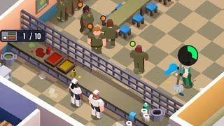 Prison Empire Tycoon - Max Level #2