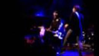Dropkick Murphys - Road Of The Righteous (Live)