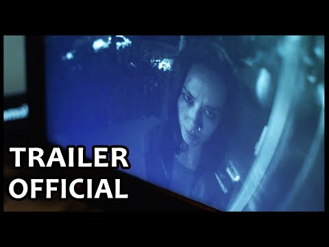 Alone Wolf Movie Trailer