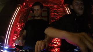 Stereo.type - Live @ Get Physical Sessions Episode 97 x Crack Bellmer 2019