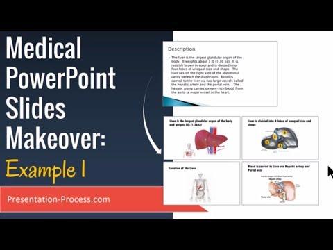 Detection des papillomavirus oncogenes