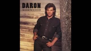 "Daron Norwood - ""Honky Tonk Heartache of the Year"" (1994)"