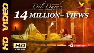 Dil Darda | Roshan Prince | Full Music Video | Latest Punjabi Songs 2015