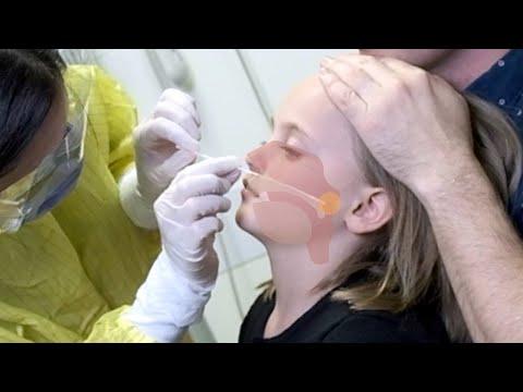 Emmi: dolgoznak a fiúk HPV elleni beoltásán