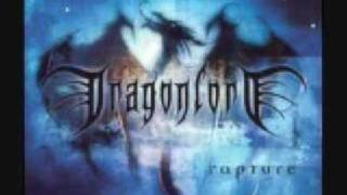 Dragonlord - Spirits in the Mist