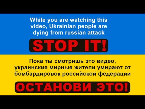 Родственнички/Родичі - сериал от создателей Сваты, 2 серия в HD (8 серий) 2016 Подпишись, и не пропусти новые...