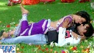 साड़िया लाईदs बलम कलकतिया    Sadiya Kalkatiya    Lahariya Luta Ae Raja Ji    Bhojpuri Hit Songs 2015