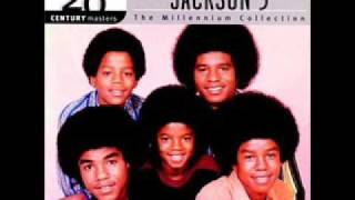 The Jackson 5-If I don't Love you this way