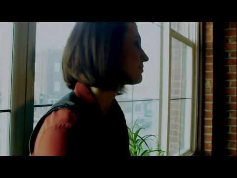 Alanis Morissette - All I Really Want - Official Music Video - Kerri Senkow