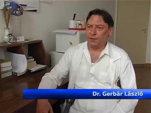 A cukorbetegségtől való látás javítása