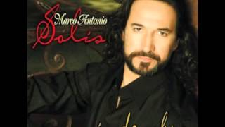 En El Mismo Tren - Marco Antonio Solis (Video)