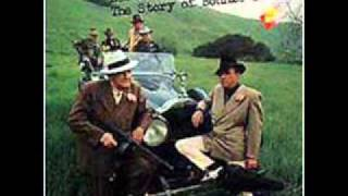 Flatt & Scruggs - Another Ride With Clyde