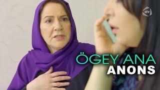 Ögey ana (81-ci bölüm) ANONS