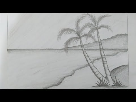 mp4 Gambar Naturalisme Yg Mudah Digambar, download Gambar Naturalisme Yg Mudah Digambar video klip Gambar Naturalisme Yg Mudah Digambar