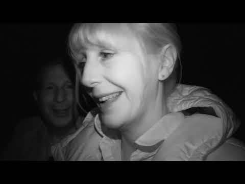 Most Haunted: Shorts -  Shire Hall & Ruthin Castle