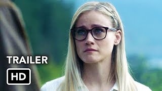 The Magicians | Season 5 - Trailer #1